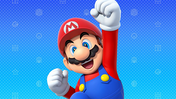 NINTENDO DREAM READERS VOTE ON WHICH CHARACTER WOULD MAKE THE BEST GENIUS