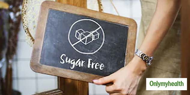 Busting The Myths Around Side Effects Of Sugar Free!