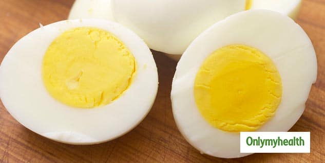 Cholesterol In Eggs May Raise The Chance Of Heart Disease, Says Study
