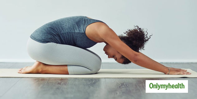 Expert Speak: Benefits of Yoga which will make you pull out your yoga mat
