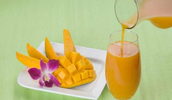 Father's Day 2019: Treat Your Dad With Healthy, Low-Calorie Beverages