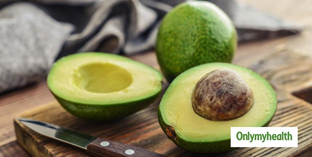 These High Fatty Food Are Good For Weight Loss