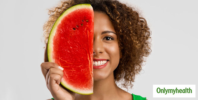 How To Identify An Injected Watermelon? Learn How Dangerous It Is To Eat Such Injected Fruits