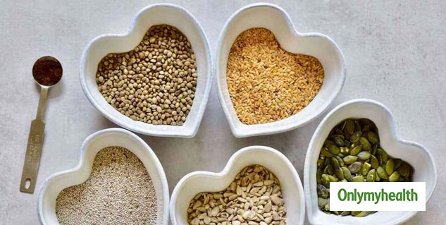 Protein Supplement: Improve Your Strength With Moong Dal