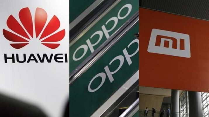 As Boycott China chorus grows, here's list of top Chinese companies in India