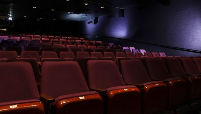 Cinema halls reopening across the globe but is the switch to streaming permanent