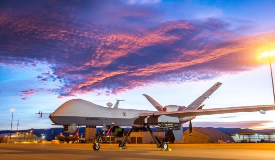 Berlin has no obligation to ensure US doesn't commit war crimes with drone strikes from Germany, court rules
