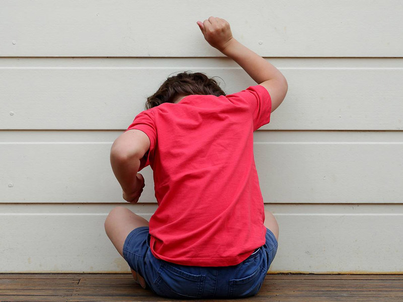 How To Deal With Anger In Kids? Here Are Some Tips For Anger Management
