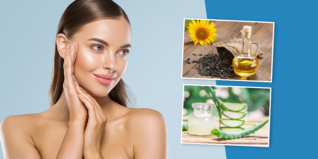 7 Eco Friendly Skin Care Ingredients For A Perfect Skin