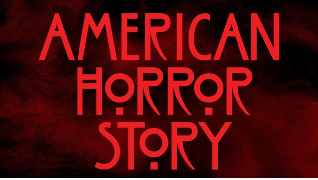 American Horror Story production stalled Nayantharas Netrikann to release on Disney Hotstar VIP A roundup of film and TV announcements