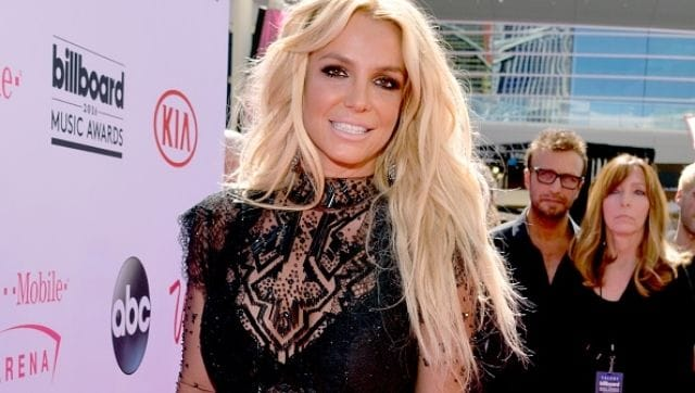 Britney Spears' fan accounts on social media advocate singer's emancipation through information dissemination, live updates