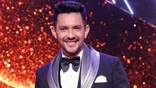 'Time for bigger things': Indian Idol 12 host Aditya Narayan says he'll quit anchoring after 2022