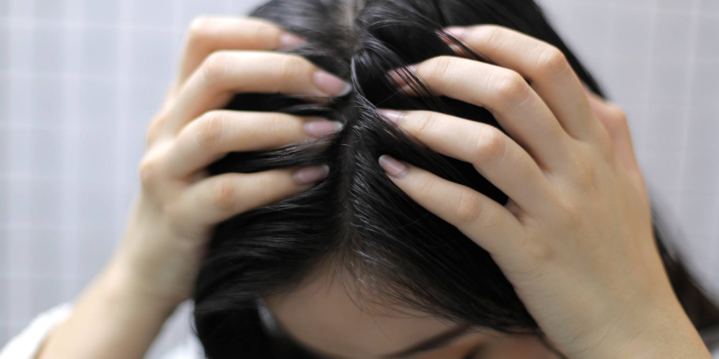 Long For A Clean And Fresh Scalp? Try These 5 Home Remedies For Desired Results
