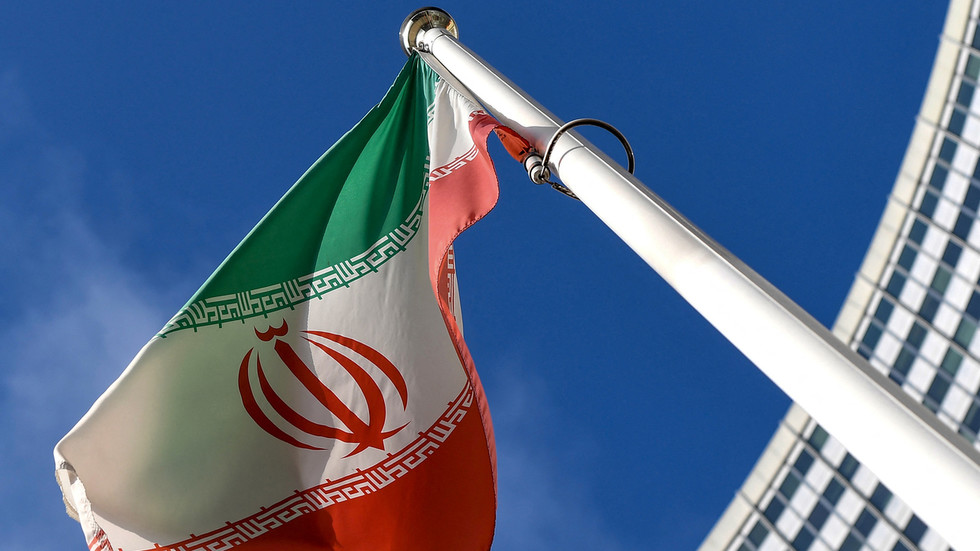 Western govts ditch resolution to slam Iran at IAEA despite Tehran failing to give 'promise' on certain questions