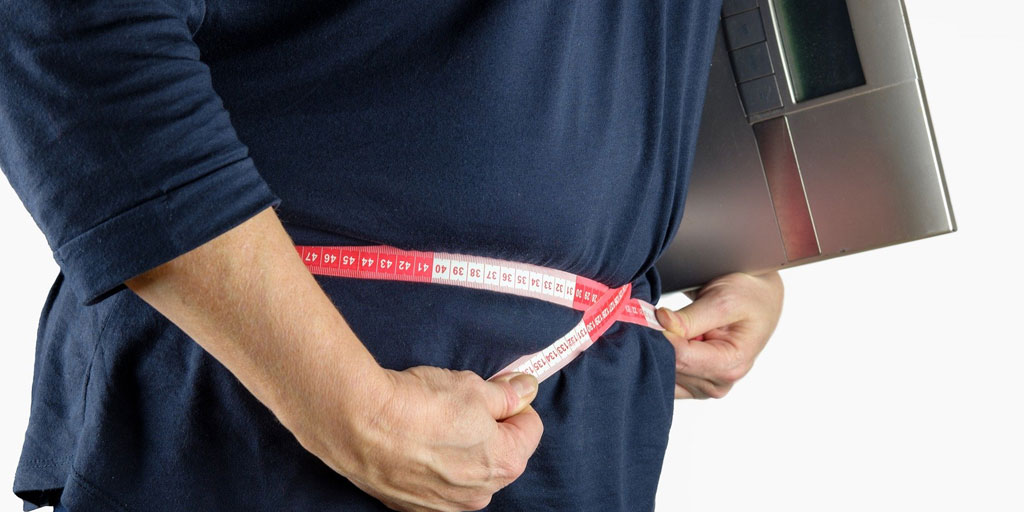 Why That Belly Fat Just Won't Go Away? Ways To Reduce It