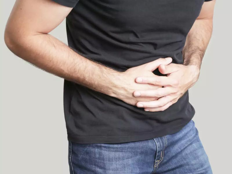 Diverticulosis Treatment: Try These 5 Simple Home Remedies For Relief From Diverticulosis
